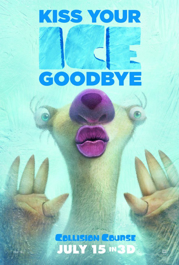 IceAge5_kiss_1sheet-600x889