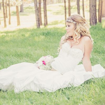 Be A Picture Perfect Bride With These Top Tips