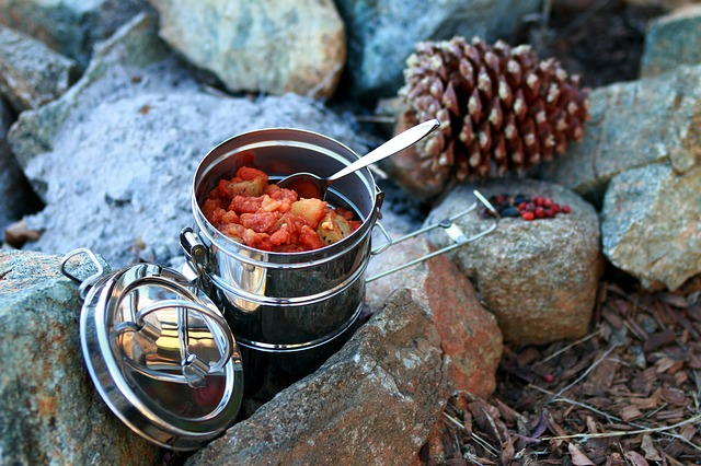 stew-750846_640