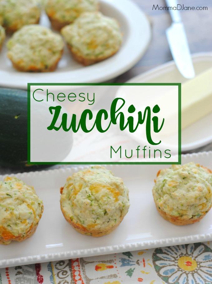 cheesy-zucchini-muffins