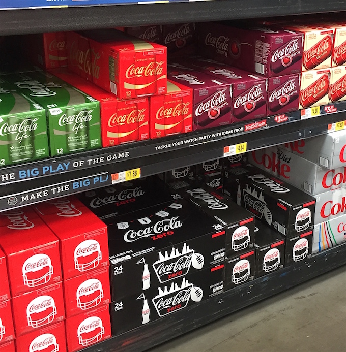 coke-zero-in-store-photo
