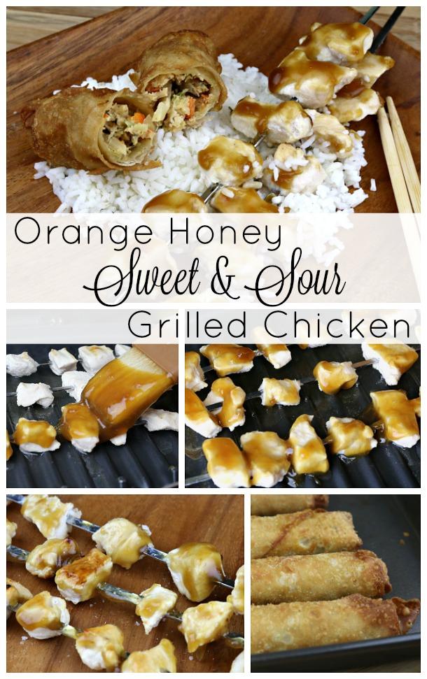 orange-honey-sweet-sour-grilled-chicken