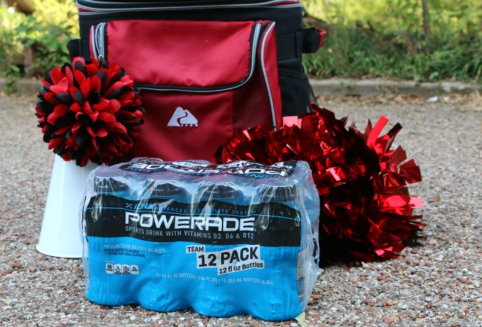 powerade-12-pack