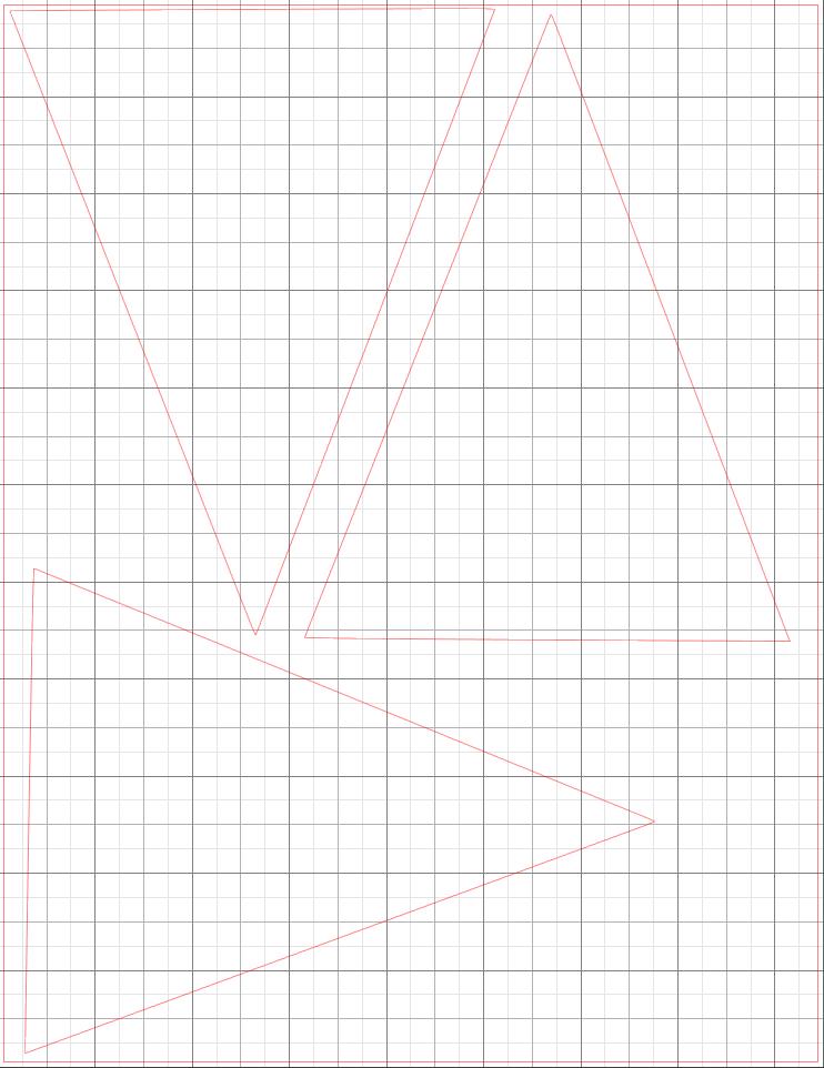 small-triangles