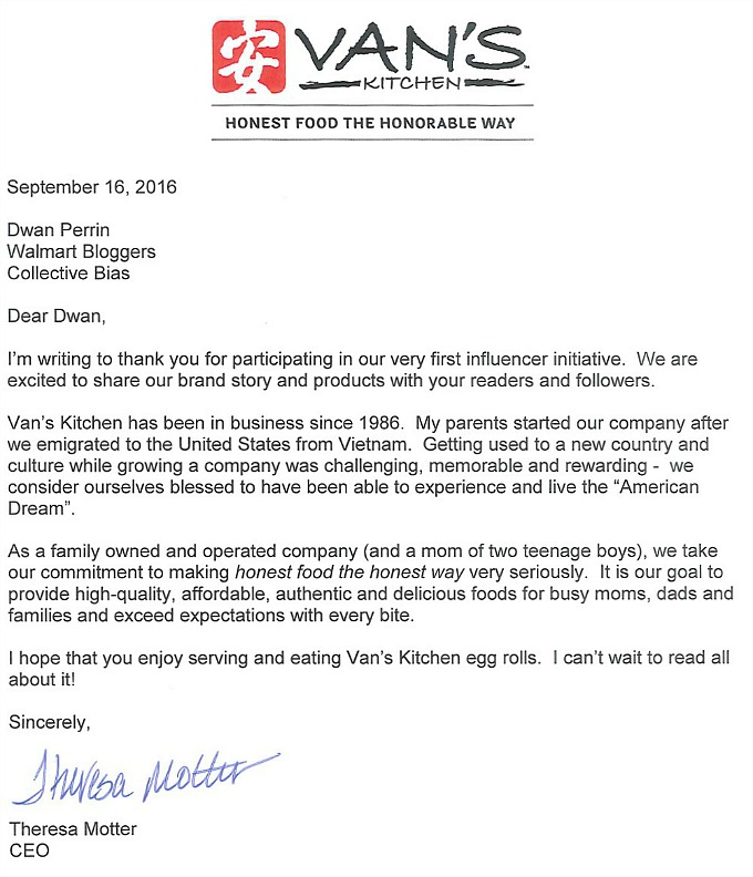 vans-kitchen-letter