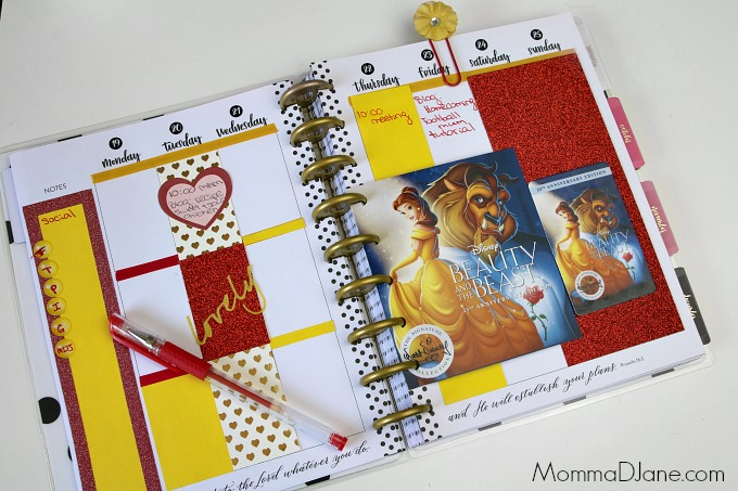 final-beauty-and-the-beast-planner-spread