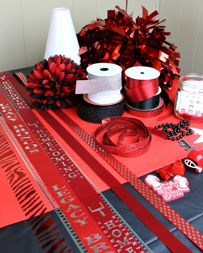 mum-ribbons