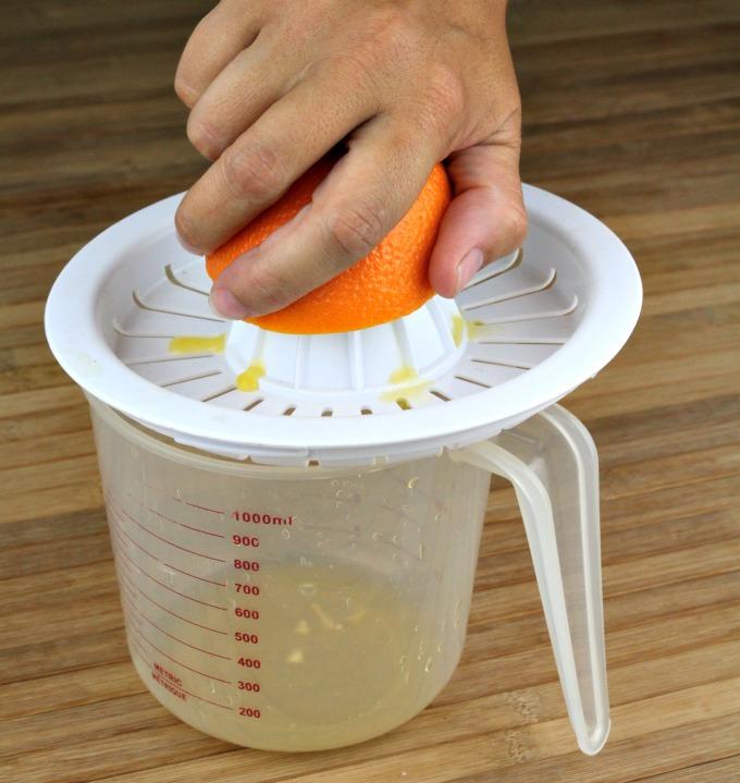 squeeze-orange-juice