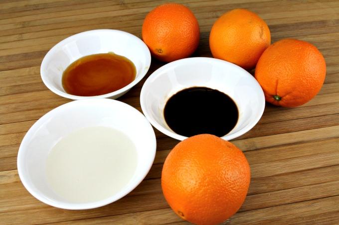 sweet-sour-sauce-ingredients