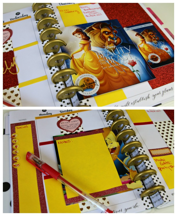 use-movie-card-as-page-divider