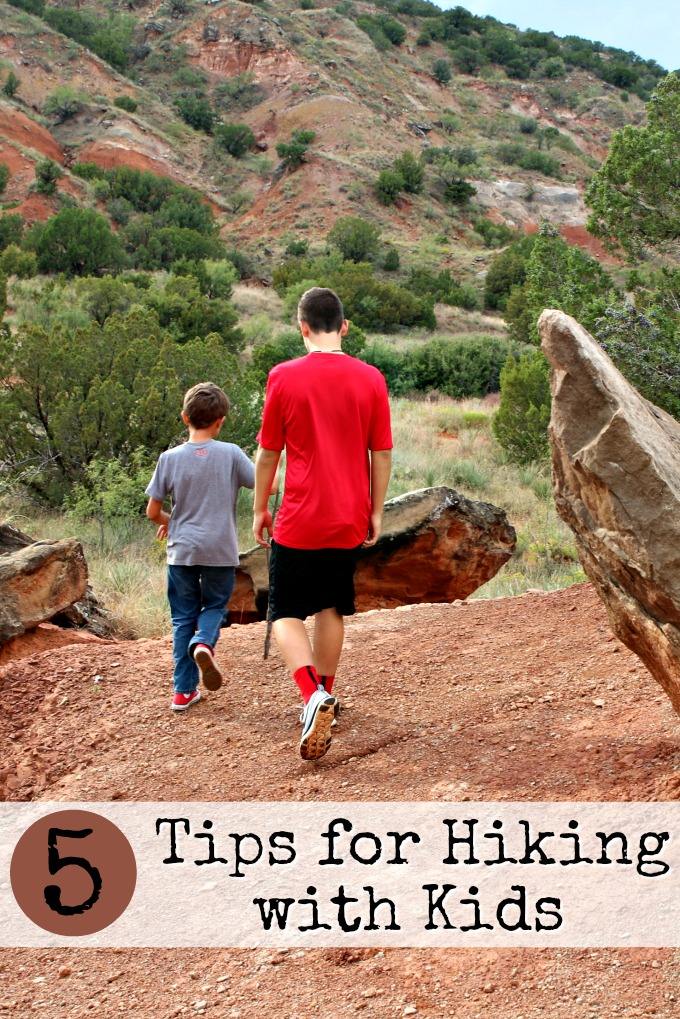 5-tips-for-hiking-with-kids