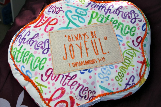 always-be-joyful