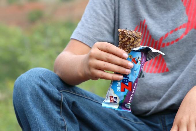 clif-kid-chocolate-chip-z-bar
