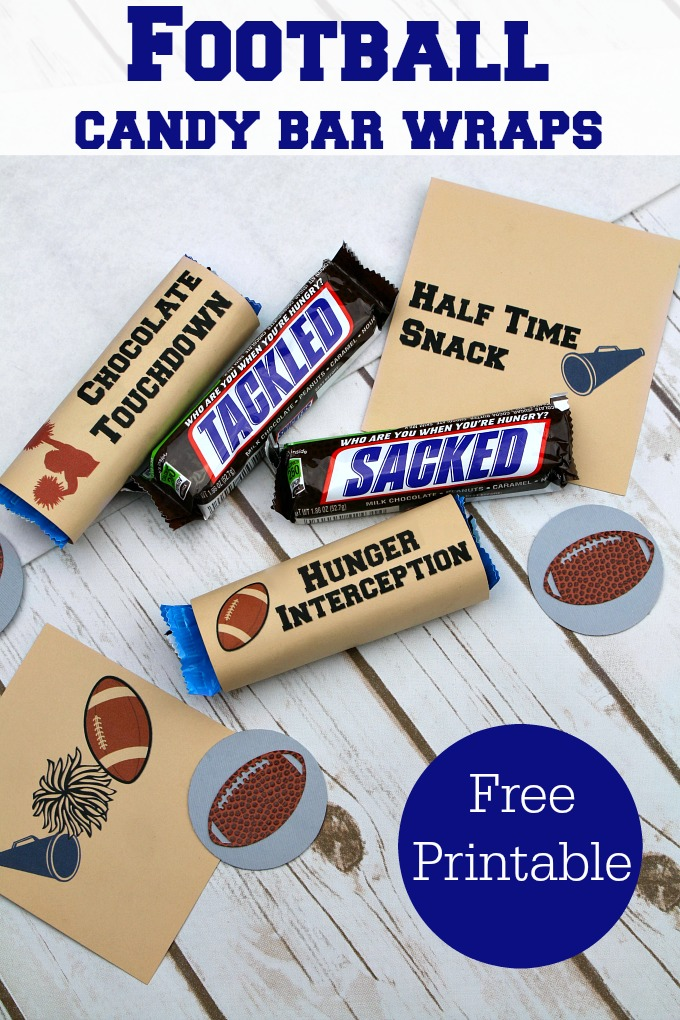 diy-football-candy-bar-wraps