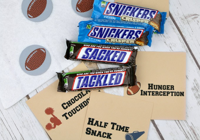 football-candy-bar-wraps-supplies