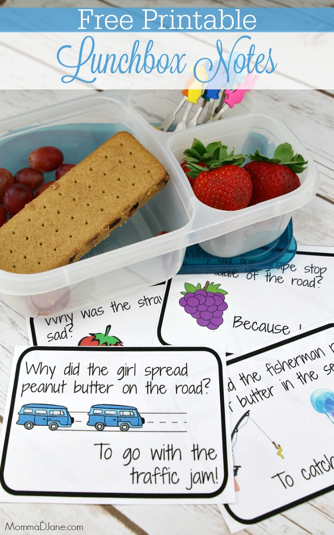 free-printable-lunchbox-notes-jokes-for-kids