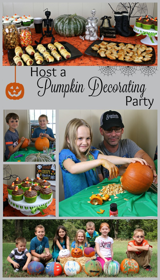 host-a-pumpkin-decorating-party