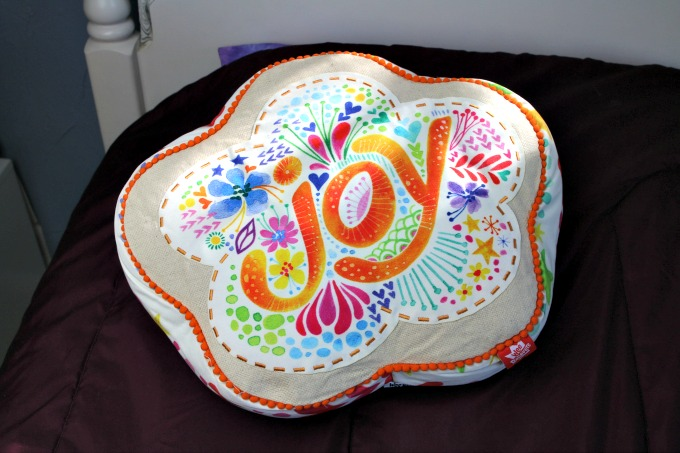 joy-pillow