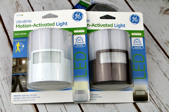 motion-activated-lights