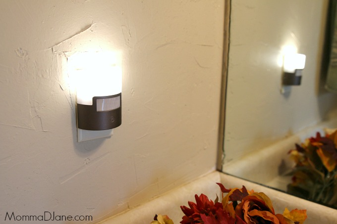 motion-activated-plugin-light