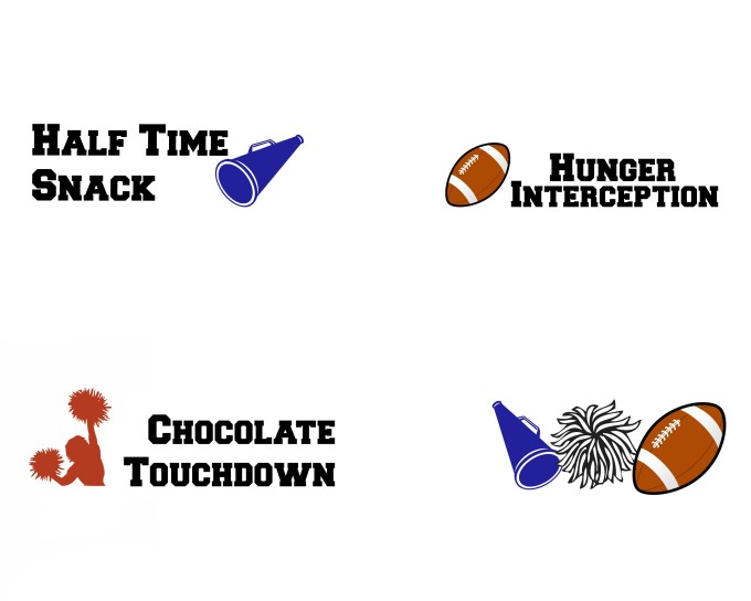printable-snickers-football-candybar-wraps
