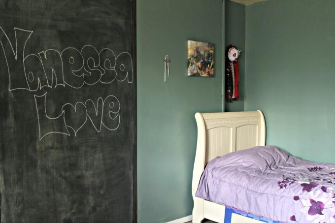 vanessas-room