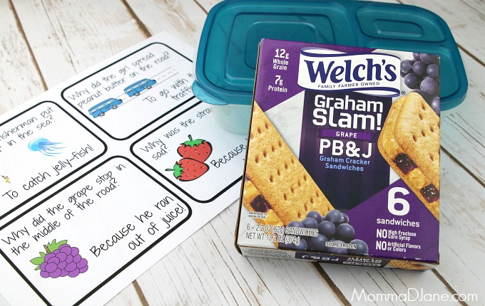 welchs-graham-slam