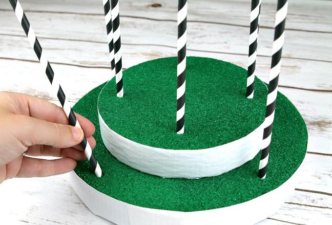 add-cakepop-sticks