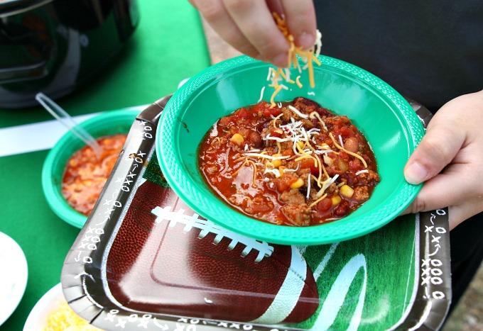 add-cheese-to-chili