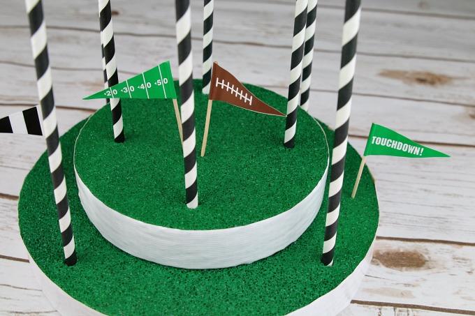 add-football-party-food-picks