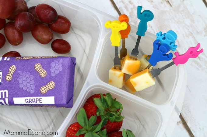 cheese-cubes-for-bento-lunch