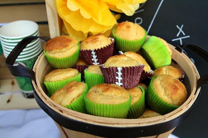corn-bread-muffins