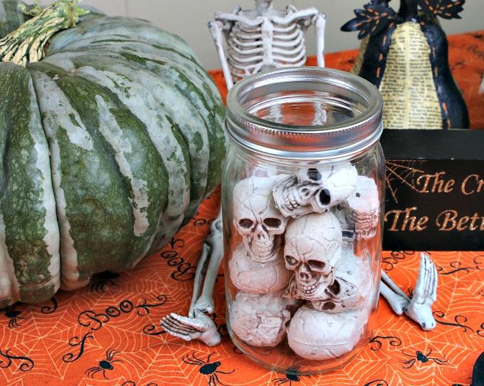 craft-skulls