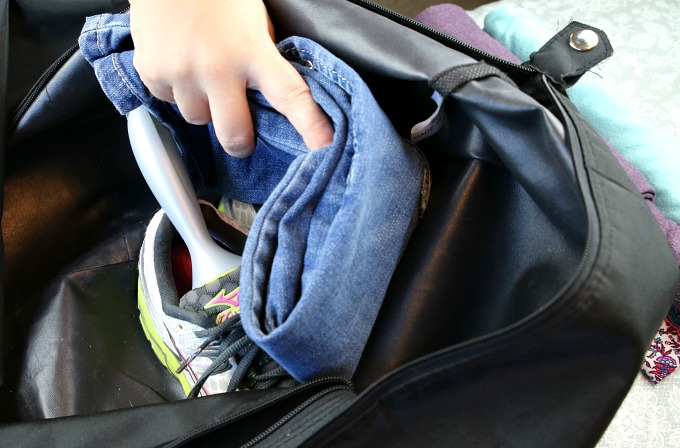 pack-jeans