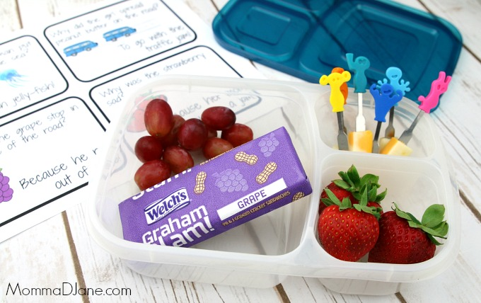 peanut-butter-and-jelly-bento-lunch