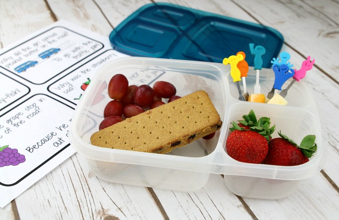 peanut-butter-jelly-bento