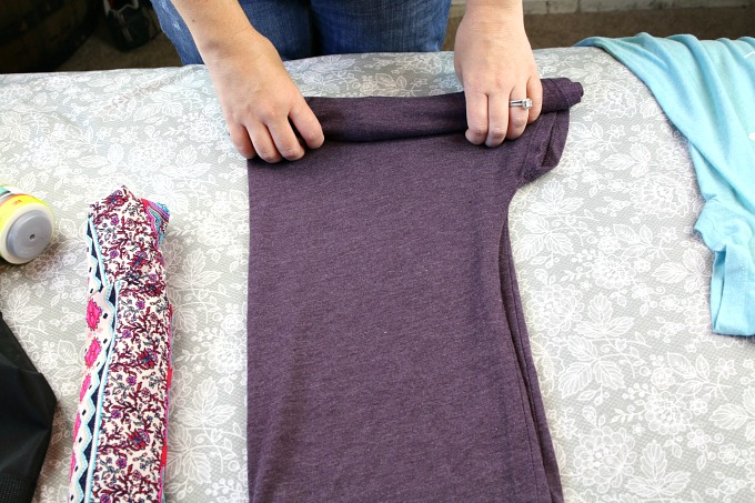 roll-shirt-for-packing