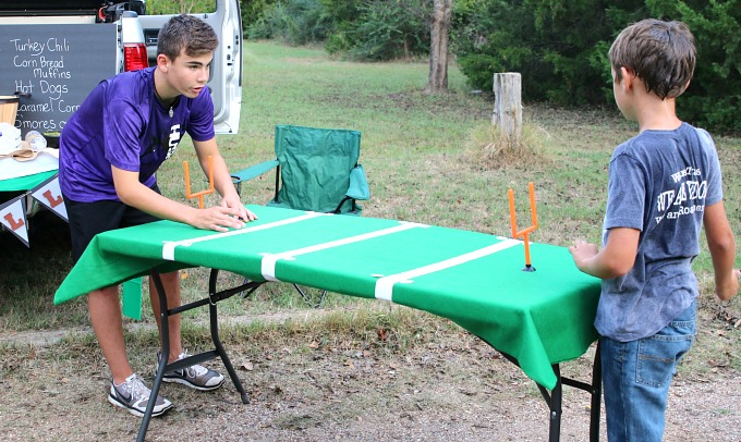 table-top-football-game