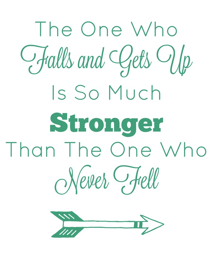 be-stronger-life-quote