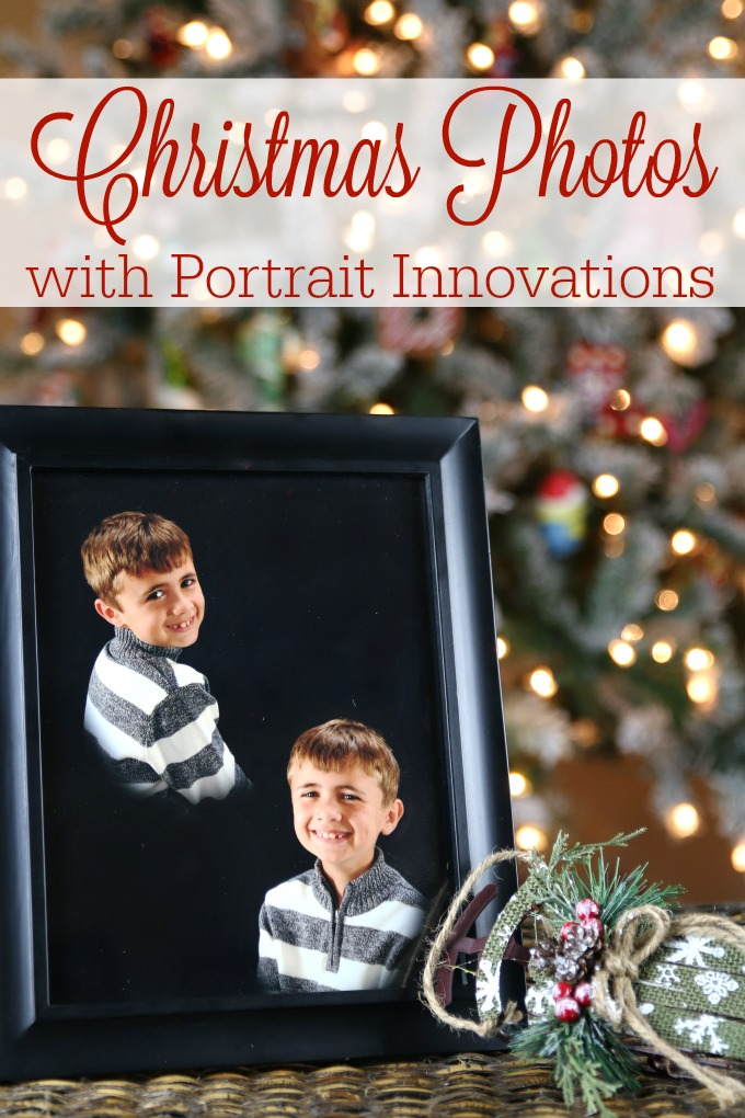 christmas-photos-with-portrait-innovations