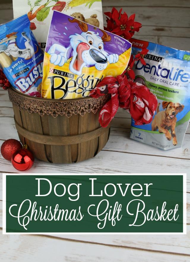 dog-lover-christmas-gift-basket