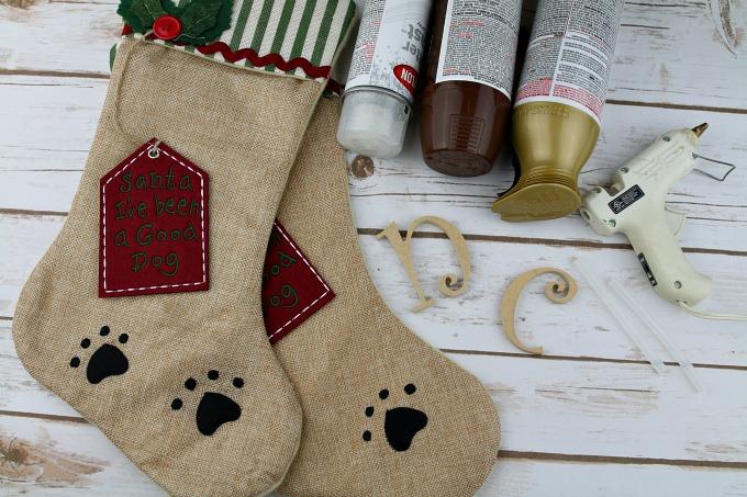 dog-stocking-supplies