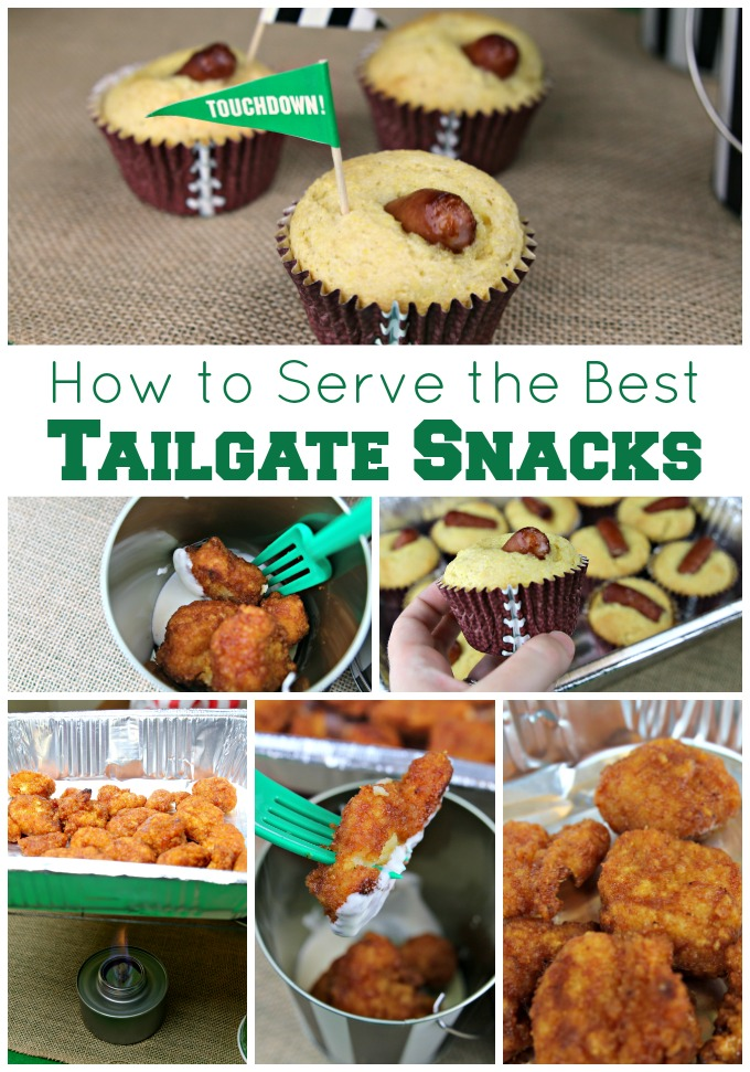 how-to-serve-the-best-tailgate-snacks