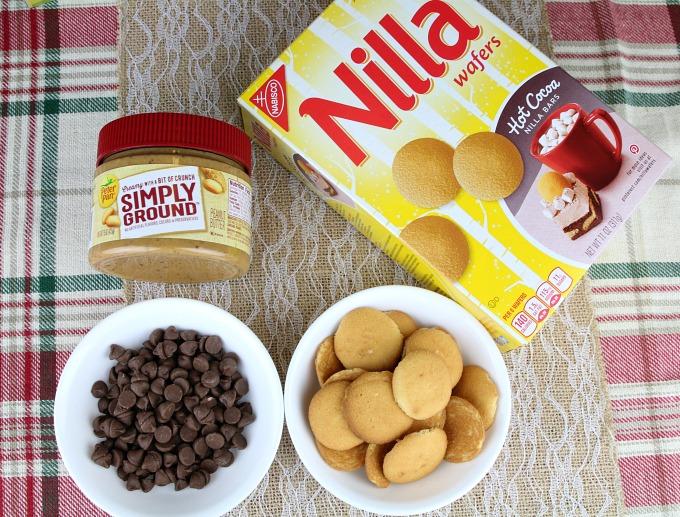 peanut-butter-nilla-cookies