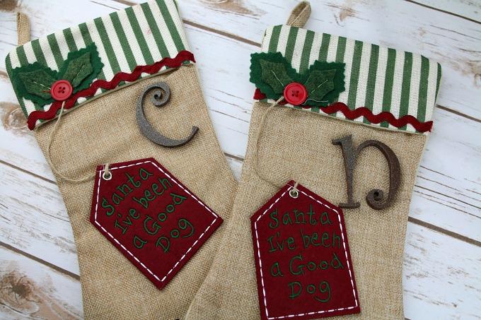 personalized-dog-stockings