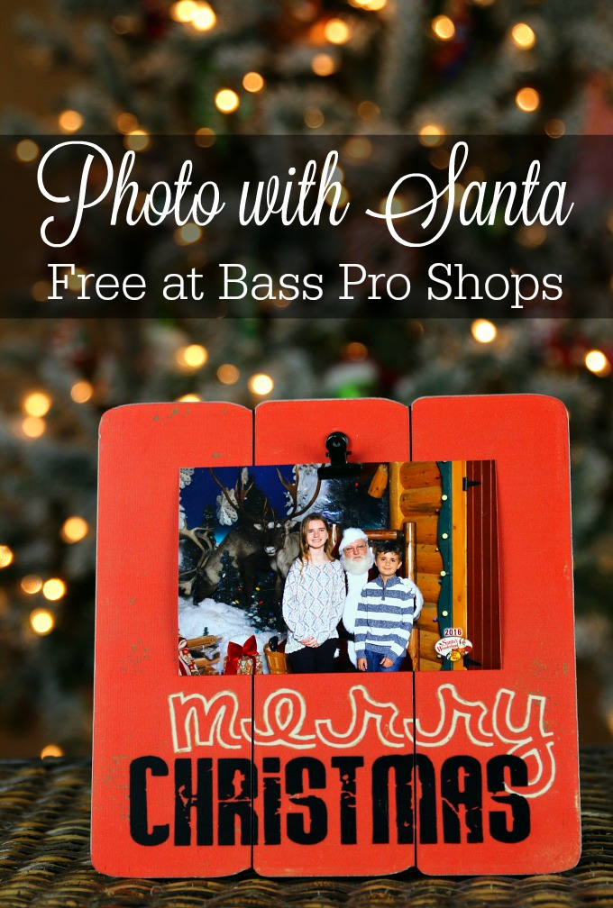 photos-with-santa-free-at-bass-pro-shops