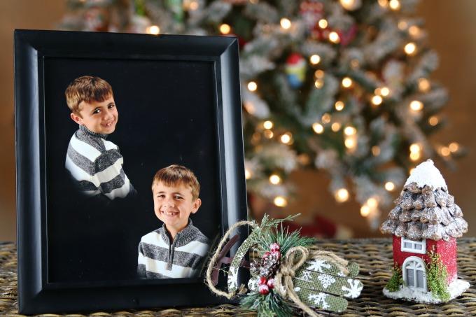 portrait-innovations-kid-photography