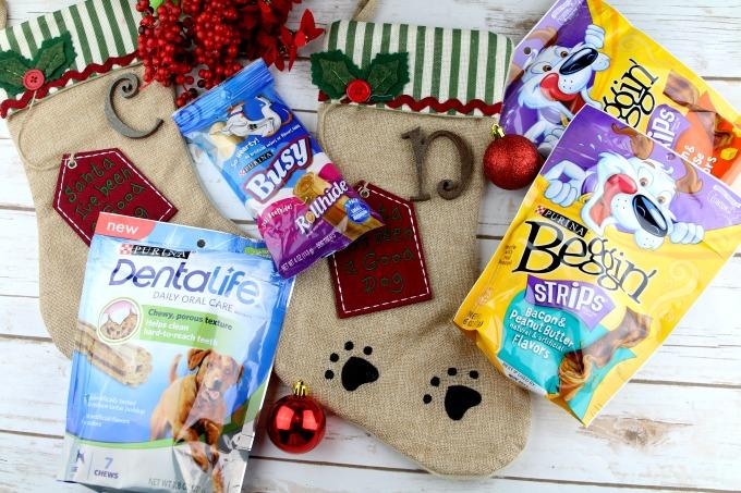 purina-dog-treats-for-christmas