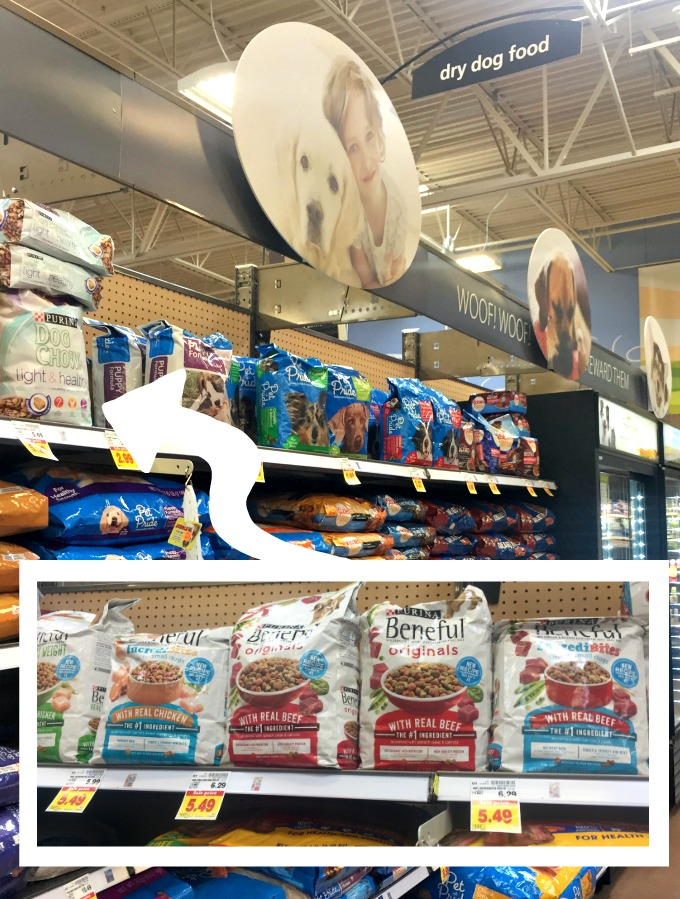 purina-in-store-photo