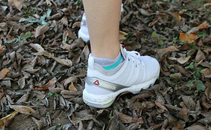reebok-walking-shoes